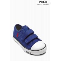 POLO Ralph Lauren batai ( kod. 01448 )