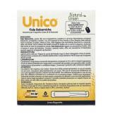 UNICO kvapiosios vonios ampulės, 5 x 5 ml