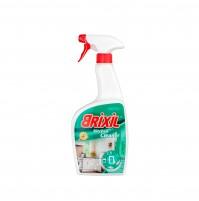 """Virtuvės paviršių valymo priemonė """"Brixil Kitchen Cleaner"""" - 750ml."""