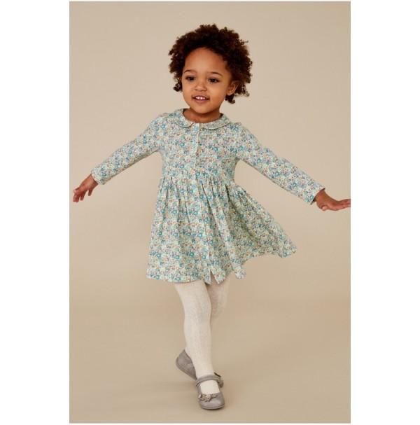 Next suknelė ( kod. 01883 )