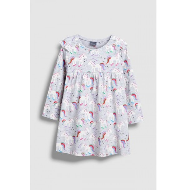 Next suknelė ( kod. 01884 )