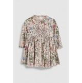 Next suknelė ( kod. 01872 )