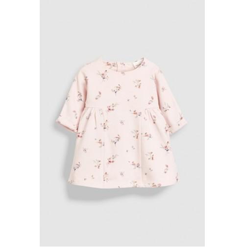 Next suknelė ( kod 01880 )