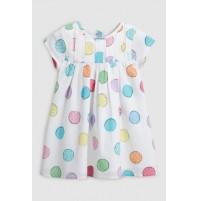 Next suknelė ( kod. 01892 )