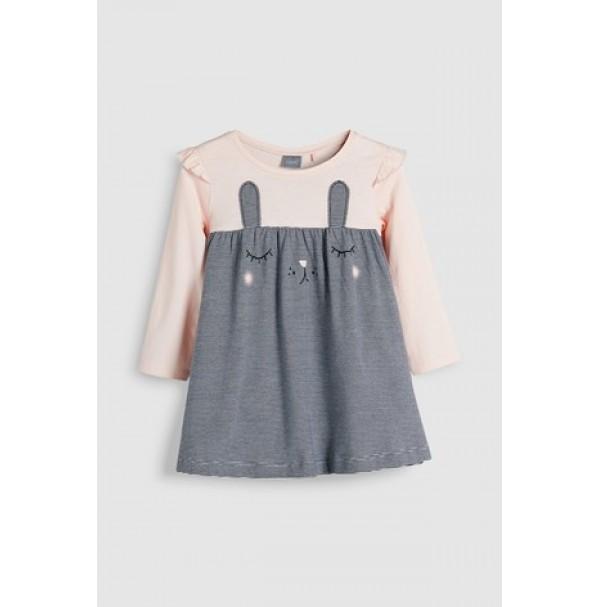 Next suknelė ( kod. 01867 )