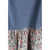 Next suknelė ( kod. 01865 )