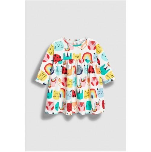 Next suknelė ( kod. 01881 )