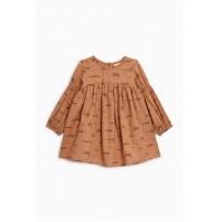 Next suknelė ( kod. 01877 )