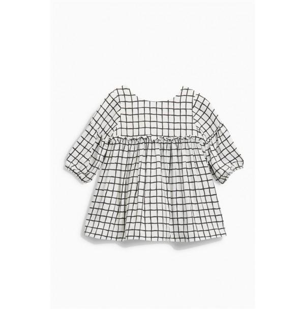 Next suknelė ( kod. 01770 )