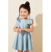 Next suknelė ( kod. 01811 )